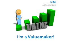 Value Makers